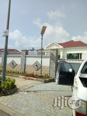 A Classic European All In One Solar Street Light. | Solar Energy for sale in Abuja (FCT) State, Wuse