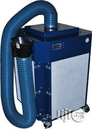 Industrial Welding Fume/Dust Extractor | Manufacturing Equipment for sale in Lagos State, Amuwo-Odofin