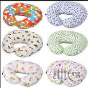 Floral Nursing Pillow | Maternity & Pregnancy for sale in Lagos State, Amuwo-Odofin