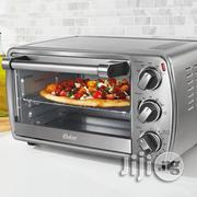 Oster Countertop Oven | Kitchen Appliances for sale in Lagos State, Ajah