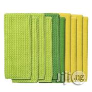 Town Country 10 in 1kitchen Napkins | Kitchen & Dining for sale in Lagos State, Ajah