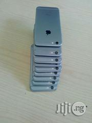 Neatly Used Apple iPhone 6 16 GB | Mobile Phones for sale in Lagos State, Ikeja