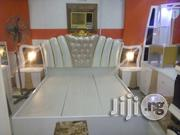 High Quality Royal Bed | Furniture for sale in Lagos State, Ojo