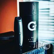 G Pen Elite For Weed | Tools & Accessories for sale in Delta State, Isoko