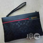 Exclusive Gucci Purse | Bags for sale in Lagos State, Lagos Island