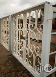 Casement Window With Burglary Proof   Windows for sale in Rivers State, Port-Harcourt
