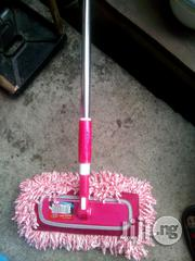 Wall And Floor Mop | Home Accessories for sale in Lagos State, Surulere