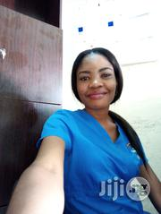 Registered Nurse | Healthcare & Nursing CVs for sale in Lagos State, Lagos Mainland
