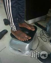 Body Massager | Massagers for sale in Akwa Ibom State, Uyo