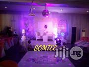We Are The Party Decorators And Planners | Party, Catering & Event Services for sale in Lagos State