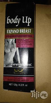 Breast Enlargement | Sexual Wellness for sale in Plateau State, Jos South
