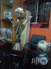 Brand New Trophy | Arts & Crafts for sale in Lagos State, Ifako-Ijaiye