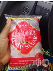 Vaginal Sweet (Pussy Candy) Lump Sugar | Sexual Wellness for sale in Lagos State, Lagos Mainland