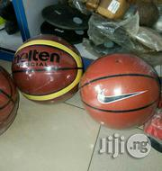 Basketball | Sports Equipment for sale in Cross River State, Calabar