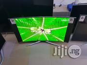 Samsung TV | TV & DVD Equipment for sale in Lagos State, Lagos Mainland