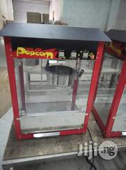 Popcorn Machine | Restaurant & Catering Equipment for sale in Kwara State, Offa