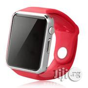 Smart Wrist Watch | Accessories for Mobile Phones & Tablets for sale in Lagos State, Lagos Mainland