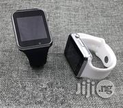 Brand New Bluetooth Wrist Watch For Sale | Accessories for Mobile Phones & Tablets for sale in Lagos State, Lagos Mainland
