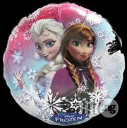 Frozen Foil Party Balloon | Toys for sale in Lagos State, Lekki Phase 1