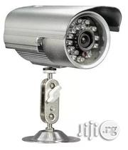 Standalone All In One Outdoor CCTV Camera With Memory Card Slot | Security & Surveillance for sale in Lagos State, Ikeja
