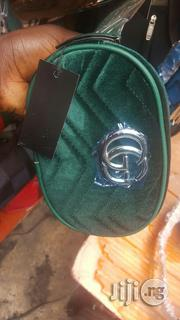 Gucci Purse | Bags for sale in Lagos State, Lagos Island