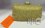 Dazzling Rhinestones Party Clutch Purse | Bags for sale in Lagos State, Lagos Mainland