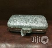 Dazzling Party Rhinestones Clutch Purse | Bags for sale in Lagos State, Lagos Mainland