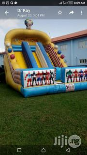Power Ranger Slides | Toys for sale in Lagos State, Lagos Island