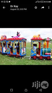 Adult Train | Toys for sale in Lagos State, Lagos Island