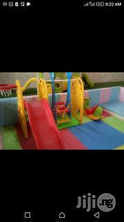 Baby Swing | Children's Gear & Safety for sale in Lagos State, Lagos Island