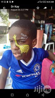 Face Painting For 50 Kiddies | Health & Beauty Services for sale in Lagos State, Lagos Island