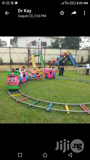 Train Ride Rentals | Toys for sale in Lagos State, Lagos Island