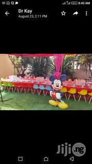 Mickey Mouse Theme Party | Party, Catering & Event Services for sale in Lagos State, Lagos Island