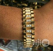 Exclusive Hand Chain For Classic Men | Jewelry for sale in Lagos State, Lagos Island