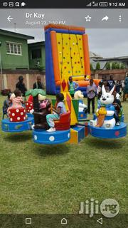 Merrygo Round Train Rentals | Toys for sale in Lagos State, Lagos Island