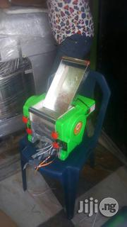 Quality Chin Chin Cutters Machine | Restaurant & Catering Equipment for sale in Anambra State, Anambra West