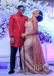 Ajasam Photography & Video Coverage (Event/Portrait Photographer) | Photography & Video Services for sale in Lagos State, Ojodu