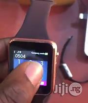 Bluetooth Stylish Phone Wrist Watches Available | Accessories for Mobile Phones & Tablets for sale in Lagos State, Lagos Mainland