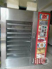 Multi Functional Food & Fruits Drying Machine   Restaurant & Catering Equipment for sale in Abuja (FCT) State, Garki 1