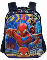 School Bags | Babies & Kids Accessories for sale in Lagos State, Oshodi-Isolo