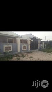 Clean Single Room Self Con   Houses & Apartments For Rent for sale in Lagos State, Ikorodu