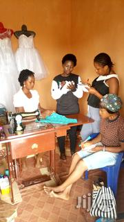 Jasmith Fashion School Training | Classes & Courses for sale in Abuja (FCT) State, Wuse