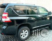 Executive Car Hire | Automotive Services for sale in Lagos State, Lekki Phase 2