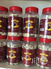 K9 Multivitamin 100 Tabs | Pet's Accessories for sale in Lagos State, Agege