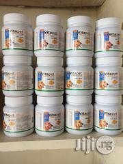 Vitapet Multivitamin 100 Tabs | Pet's Accessories for sale in Lagos State, Agege