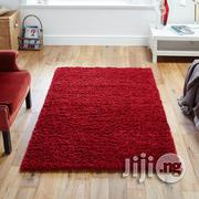 Turkish Shaggy Rug 3ft by 5ft | Home Accessories for sale in Lagos State