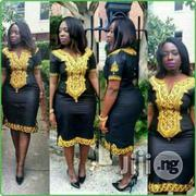 Classic Ladies Wears | Clothing for sale in Rivers State, Port-Harcourt
