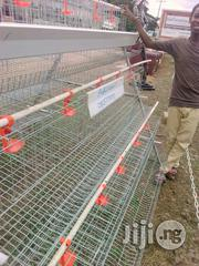 Newly Fabricated Battery | Livestock & Poultry for sale in Oyo State, Ibadan
