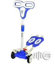 Adult and Children Scooter Bike Available | Toys for sale in Rivers State, Port-Harcourt