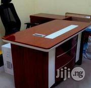Imported New Executive Office Table | Furniture for sale in Lagos State, Lekki Phase 2